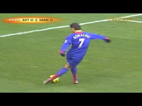 Cristiano Ronaldo – 101 Amazing Humiliating Skills HD|