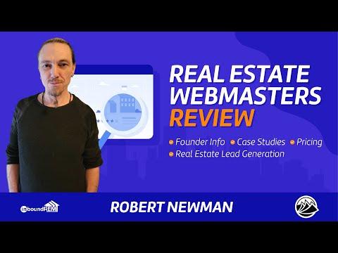 mp4 Real Estate Webmasters Logo, download Real Estate Webmasters Logo video klip Real Estate Webmasters Logo