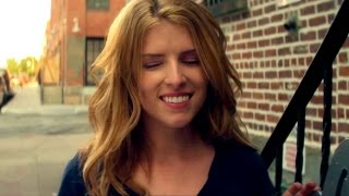 THE LAST FIVE YEARS Trailer (Anna Kendrick, Jeremy Jordan - Musical)