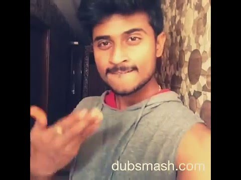 Dubsmash _ Telugu