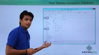 Tableau - Introduction