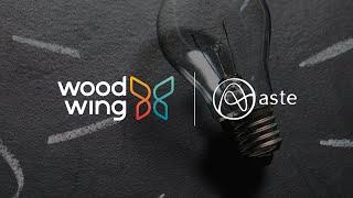 Videos zu WoodWing Assets