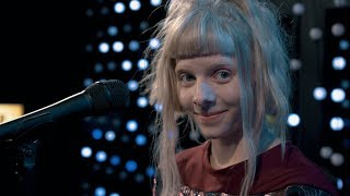 Aurora   Full Performance (Live On KEXP)