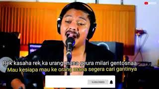DARSO ulahceurik 3pemudaberbahay STORY WA lagu Sunda darso u...