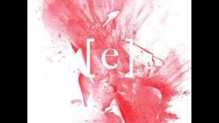 """Video thumbnail of """"Epik High - Heaven (Feat MYK)"""""""