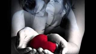 Deixa Eu Te Amar Por Favor[Felipe & Falcão]