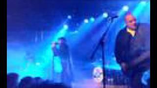 4Lyn - Hello (Live)
