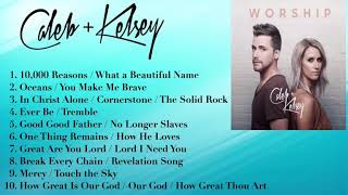 caleb and kelsey worship - मुफ्त ऑनलाइन