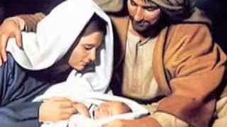 The First Noel, Third Day
