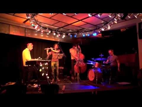 Erich Fischer Quartett video preview