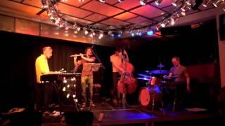 Erich Fischer Quartett video preview