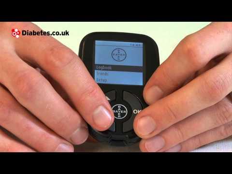 Dovezi pentru vindecarea diabetului zaharat