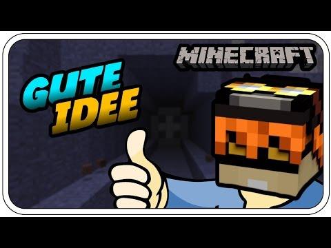 Minecraft Walkthrough BRUTALE SPIELE ALS KIND CRAFT ATTACK - Minecraft crafting spiele