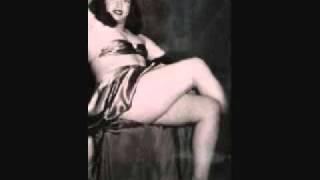 Annette - O Dio Mio (Italian Version)