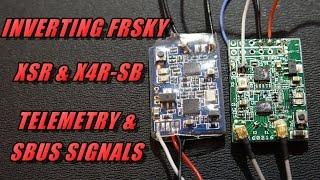 mqdefault hmongbuy net dys f4 connecting sbus receiver & telemetry  at soozxer.org