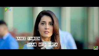 Boys Attitude || Break up💔 || Rula ke Gaya Ishq tera || Whatsapp Status ||