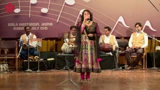 Jawan hai mohabbat, haseen hai zamana Vintage   - YouTube