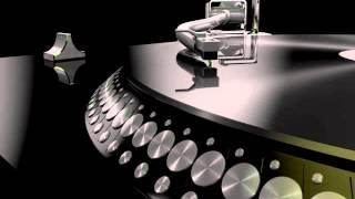 Mobb Deep - Hoodlum (ft. Big Noyd & Rakim)