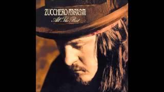Zucchero - Blue / Blu (English version)