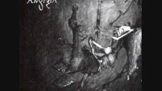 angizia Der Kirchhof spielt zum Leichenschmaus
