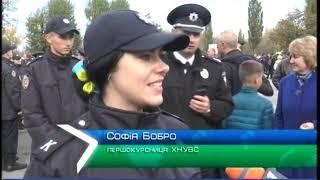 """Объектив-новости"" 11 октября 2019"