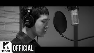 [MV] Nam Taehyun(남태현) (South Club) _ Real Love (RICHMAN(리치맨) OST Part.2)