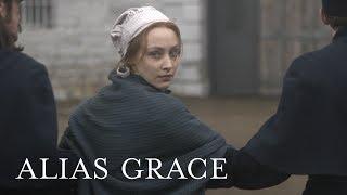 Teaser Trailer CBC [VO]