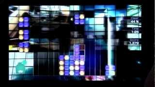Lumines Electronic Symphony: Celebrate Our Love by Howard Jones