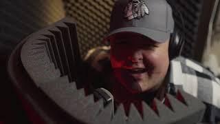 Merkules - ''Him & I'' Remix (G Eazy & Halsey)