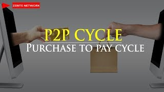 p2p cycle in oracle apps - मुफ्त ऑनलाइन