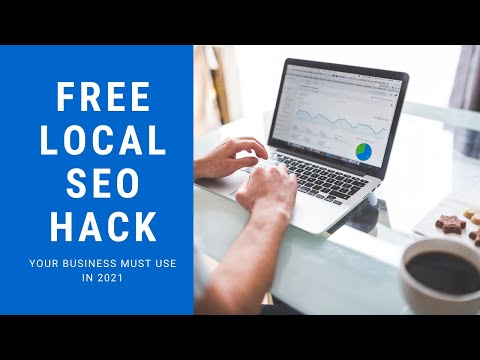 Why Should Business Listing Sites To Be Used For Local SEO