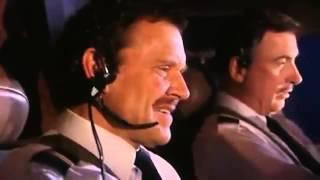 Air Crash Investigation - Flying Blind (Aeroper Flight 603)