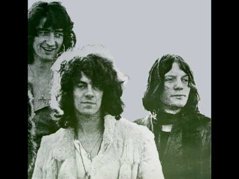 Spooky Tooth - Wings on my heart - Witness