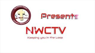 NWC TV Intro
