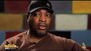 Chuck D talks Ice Cube, N.W.A, Death of Hip Hop groups, Hip Hop needing Black Leaders + More