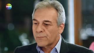 Два лица Стамбула - Не забывай того, что тебе сделал Керем Арджаоглу (24 серия).