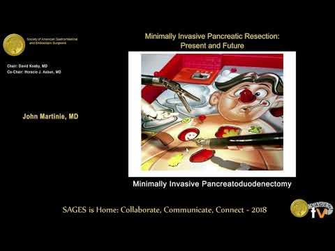 A prosztatagyulladás tüneteinek kezeléséről
