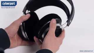 Philips Kopfhörer im Test I Cyberport