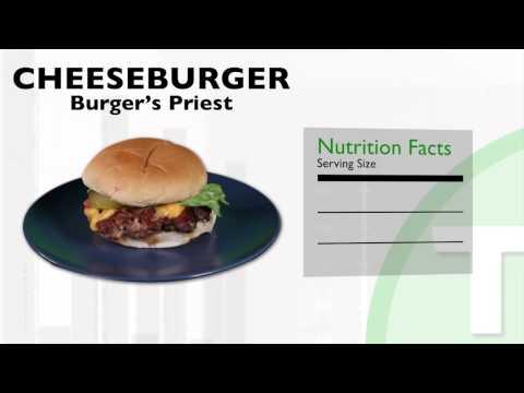 Mga review ng tabletas diyeta alli