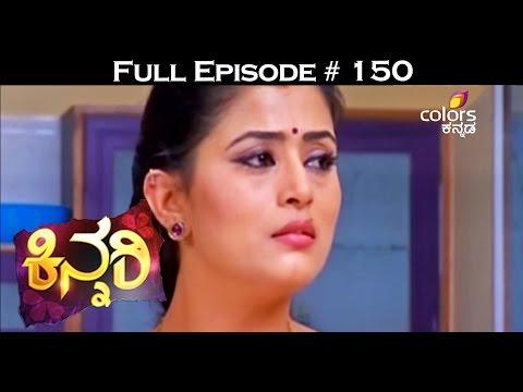 Kinnari--22nd-April-2016--ಕಿನ್ನರಿ--Full-Episode