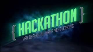 VG Hackathon Trailer