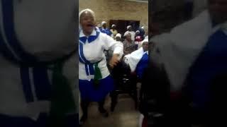 Yawa le mbewu