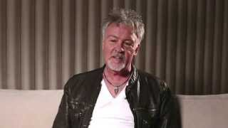Paul Young's Top 5 Music Videos