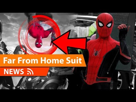 Download Spiderman Ultimate Alliance mp3 song from Mp3 Juices