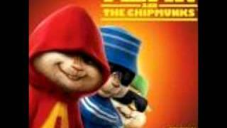 Jessie's Girl-Rick Springfield (Chipmunk Version)