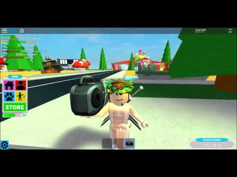 Epic Sax Guy Roblox Id Get Robux Eu5 Net Code - Mo Bamba Id Code For Roblox Roblox Event Promo Codes 2019