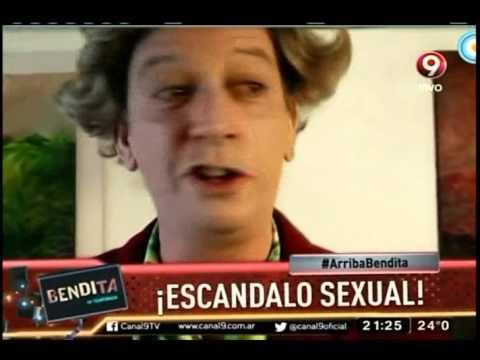 VIDIO cómo tener relaciones sexuales