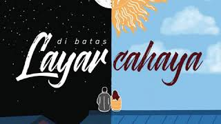 Download lagu Fabian Winandi Di Batas Layar Cahaya Mp3