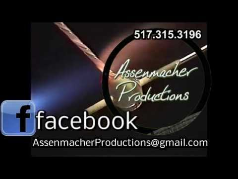 Assenmacher Production commercial