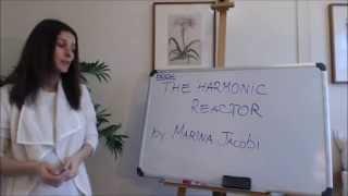 The Harmonic Reactor